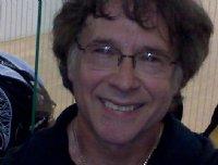 Frank Senger