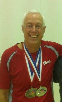 Bob Fulton