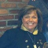 Joanne Pomodoro