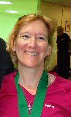 Karen Grisz
