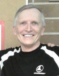 Roger Havrilenko