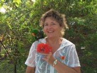 Joanna Nache