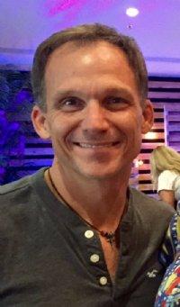 Doug Tholl