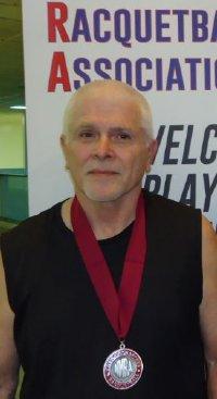Richard Halpin