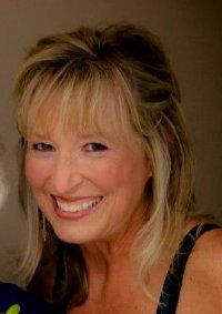 Joyce Satorius