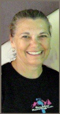Peggy Hartmann