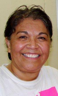 Jessie Carbajal