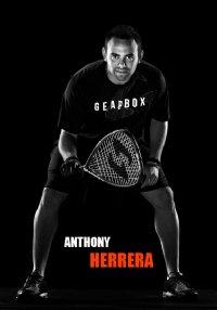 Anthony Herrera