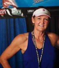 Janet Tyler