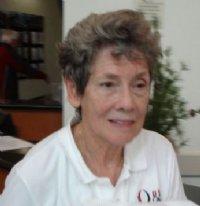 Merijean Kelley