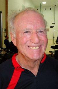 Bert Castelanelli