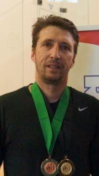 Stephen Wattz