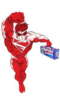 Rick Soda Man Koll