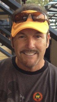 Walter McDade