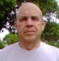 Gene Bray
