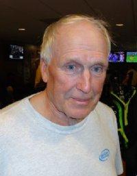 Jerry Raddatz