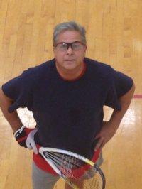 Dave Milazzo