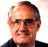 Charles Erban