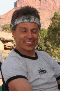 Rod Pullmann
