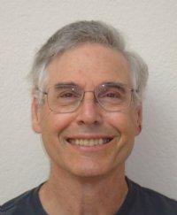 Michael Wouk