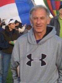 Bob Klass