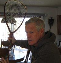 Rick Hornbeck