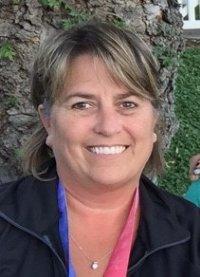 Carrie Reitmeier