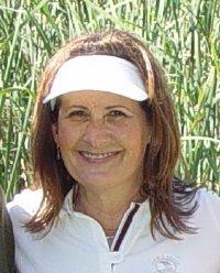 Linda Demro