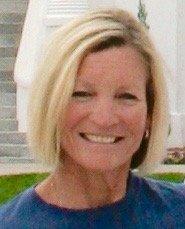 Debra Tisinger-Moore