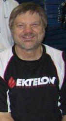 David Dosch