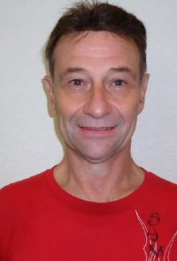 Dennis Kaufman