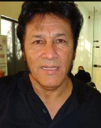 Gonzalo Chayrez