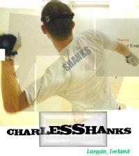 Charlie Shanks