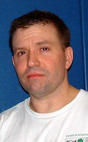 Michael Vrabel