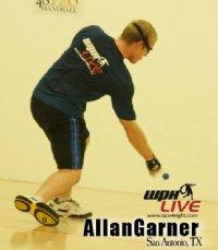 Allan Garner