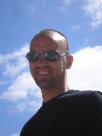 Scott Richter