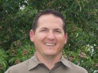 Brad Kotowich