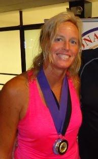 Jenny Franckowiak