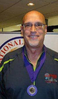 Doug Piszczek