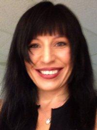 Leanne Neubauer