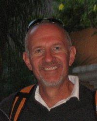 Erwin Boettcher