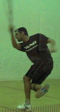 Vijay Ramamurthy