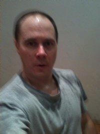 Chris Hlavatovic