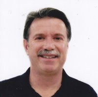 Jim Drobnick