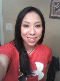 Jessi Trujillo