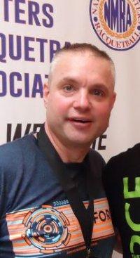 Kevin Goulet