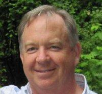 Randall Stender