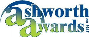 Ashworth Awards Logo