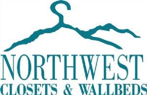 Garrett Woodruff Logo