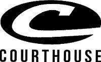 Courthouse Athletic Club Logo